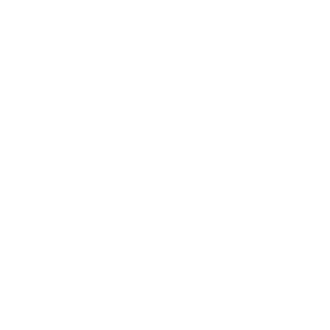 Chipstead Flower Show is affiliated with the RHS